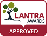 Lantr Awards